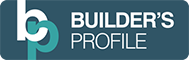 Builder's Profile Logo