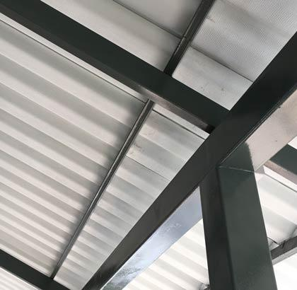 Commercial Roofing Thumbnail