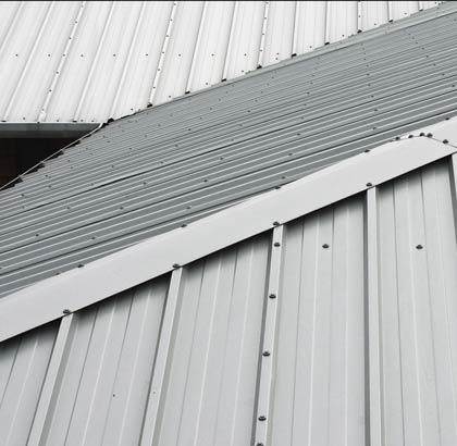Industrial Roofing Thumbnail